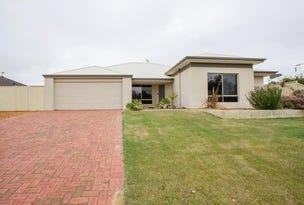 44 Garfield Drive, Australind, WA 6233