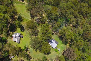 167 Watagan Road, Martinsville, NSW 2265
