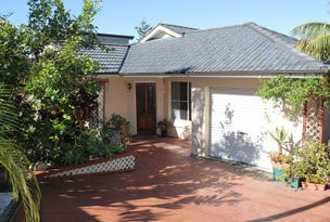 1/39-41 Adams Street, Frenchs Forest, NSW 2086
