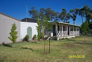 8-14 Renwick, Barmedman, NSW 2668