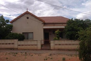 52 Wolfram Street, Broken Hill, NSW 2880