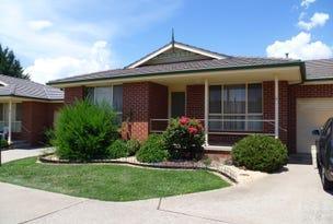 11/388 Peisley Street, Orange, NSW 2800