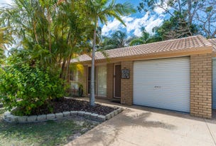 31/138 Hansford Road, Coombabah, Qld 4216