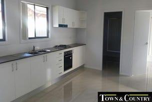 24a Haven Street, Plumpton, NSW 2761