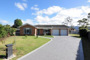4 Mayfair Court, Bomaderry, NSW 2541