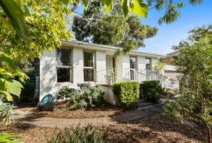 14 Wildwood Avenue, Vermont South, Vic 3133