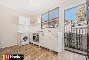 7A Cumberland Street, Berkeley, NSW 2506