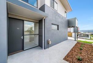 9a Aprasia Avenue, Googong, NSW 2620