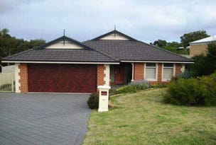 124 Bayonet Head Road, Bayonet Head, WA 6330
