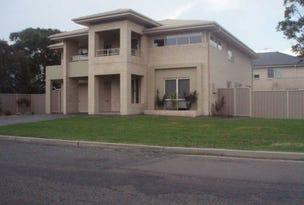 21A Tirriki Street, Blacksmiths, NSW 2281