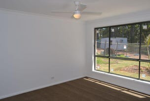125 The Point Drive, Port Macquarie, NSW 2444