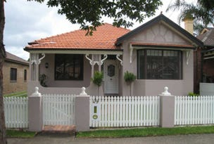 49 PRINCESS STREET, Brighton Le Sands, NSW 2216