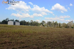 Lot 4, Langer Road, Bidwill, Qld 4650