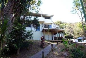 18B Patonga Drive, Patonga, NSW 2256