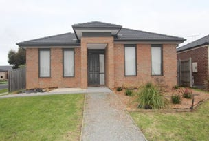 1 Watt Place, Lyndhurst, Vic 3975