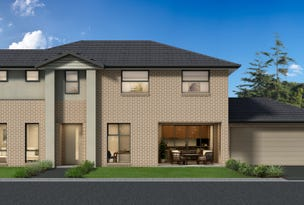 Lot 27, 229 Victoria Street, Werrington, NSW 2747