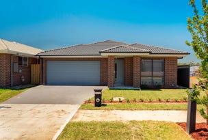 13 Amulla Street, Denham Court, NSW 2565
