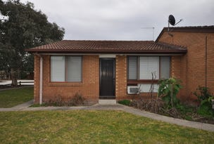 18/520 Kaitlers Road, Lavington, NSW 2641