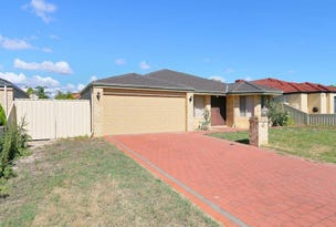 304 Fraser Road North, Canning Vale, WA 6155