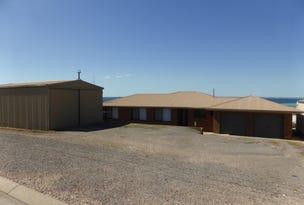 22 Bayview Road, Point Turton, SA 5575