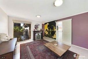 5 HOMESTEAD ROAD, Bonnyrigg Heights, NSW 2177