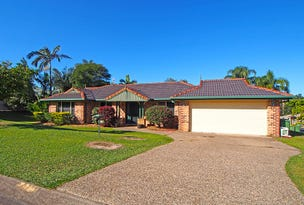 44 Arnold Palmer Drive, Parkwood, Qld 4214