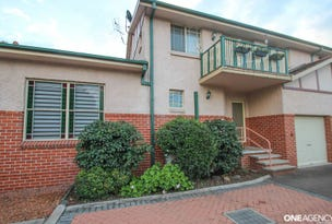 5/3 York Street, Singleton, NSW 2330
