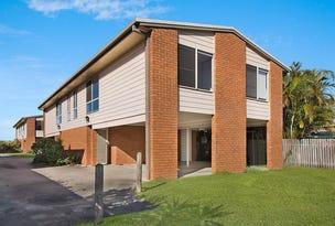 4/31 Grafton Street, Woodburn, NSW 2472