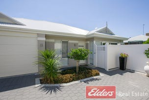45C King Road, East Bunbury, WA 6230