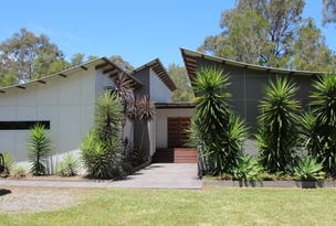 289 Arcoona Road, Yandina Creek, Qld 4561