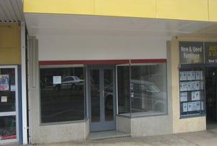 42 HIGH STREET, Texas, Qld 4385