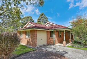 192B Quarter Sessions Road, Westleigh, NSW 2120