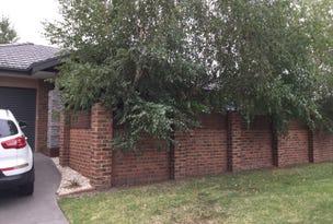 1/4 Morrison Street, Bairnsdale, Vic 3875