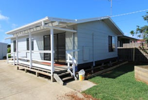15 Lantana Road, Cape Woolamai, Vic 3925