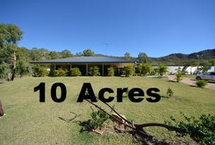 1A Razorback Road, Bouldercombe, Qld 4702