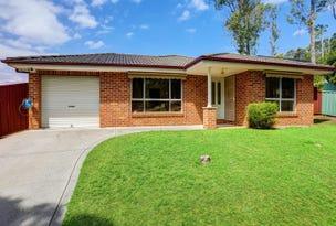 24 The Grove, Watanobbi, NSW 2259