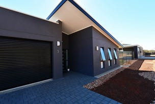 5 Werlatye Court, Mount Johns, NT 0874