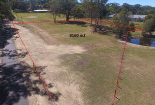 Lot 2 Evergreen Drive, Glenview, Qld 4553