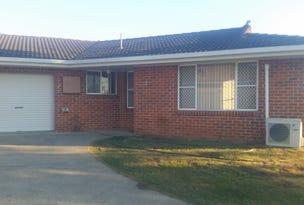 1/116 Clarence Street, Grafton, NSW 2460