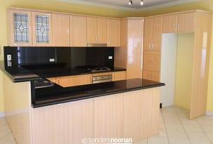 38a Mavis Avenue, Peakhurst, NSW 2210