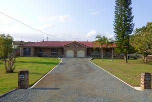 39-41 Tyson Street, South Grafton, NSW 2460