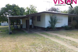 3 Middle Crescent, Dysart, Qld 4745