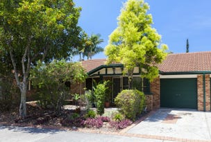 012/125 Hansford Road, Coombabah, Qld 4216