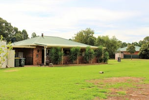 2 Bowmen st, Ballimore, NSW 2830