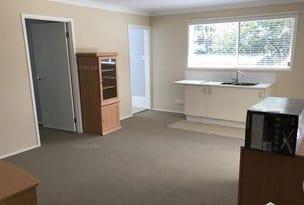 12A PEARCE AVE, Toukley, NSW 2263