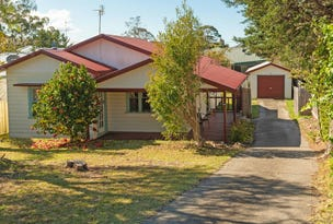 63 Sussex Inlet Rd, Sussex Inlet, NSW 2540