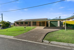 2 McGreavy Street, One Mile, Qld 4305
