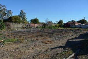 1 FLORENCE STREET, Moree, NSW 2400