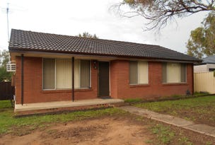113 Trinity Drive, Cambridge Gardens, NSW 2747