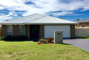 49 Peppermint Drive, Worrigee, NSW 2540